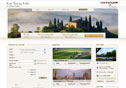 Your Tuscan Villa